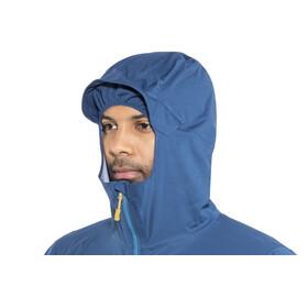 Rab Kinetic Plus Jacket Men Ink